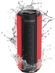 Tronsmart-T6-Plus-40W-Portable-Outdoor-Wireless-Speaker