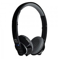 meelectronics-bluetooth-headphones