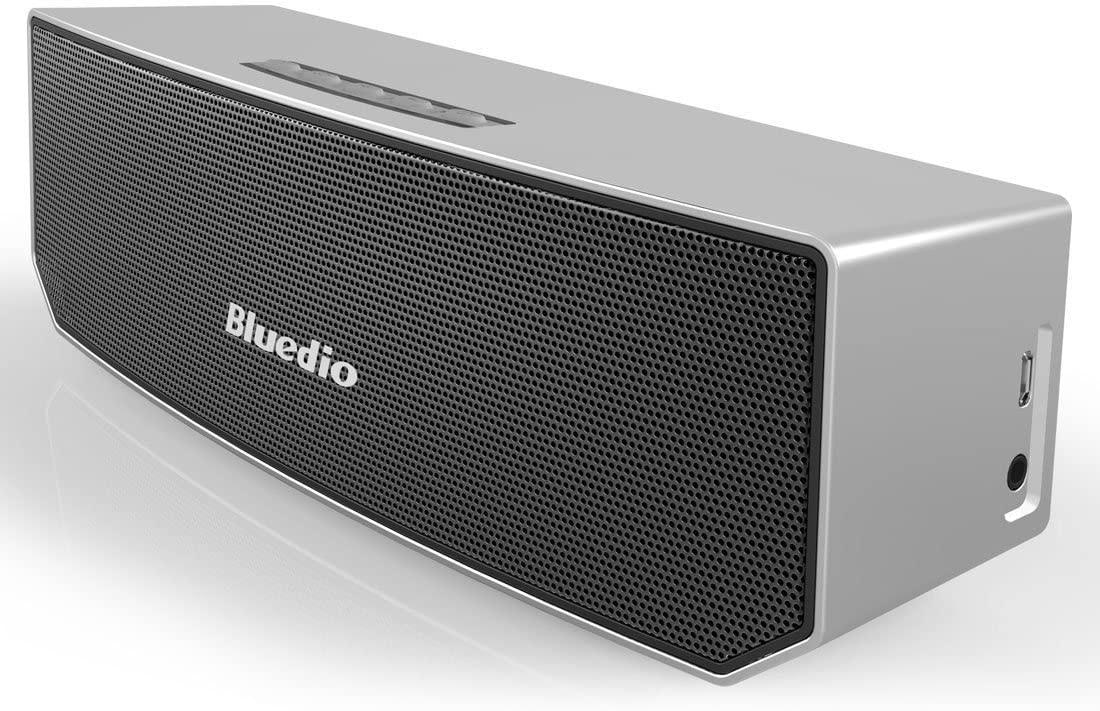 Bluedio BS-3
