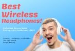 The best wireless headphones 2020 | Definitive Buying Guide